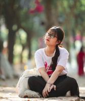 Jak rozpoznać objawy uzależnienia u młodzieży